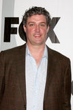 Al Jean. Arriving at the Fox TV TCA Party at MY PLACE  in Los Angeles, CA on  January 13, 2009 Stock Photography