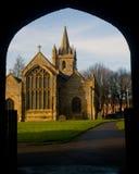 Al Kerk van Heiligen Royalty-vrije Stock Foto's