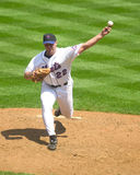Al Leiter Royalty Free Stock Images