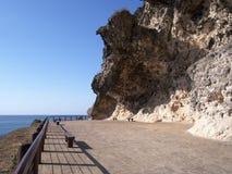 Al Marneef, Oman Photo libre de droits