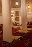 Al Masmak fort Stock Images
