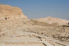 al - Medina deir Obrazy Royalty Free