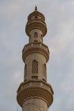 Al Mina Mosque Fotografia Stock Libera da Diritti