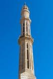 Al Mustafa Mosque photographie stock libre de droits