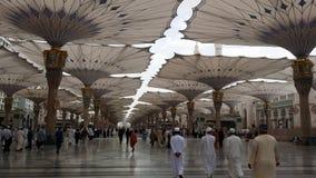 al an-Nabawi obraz royalty free