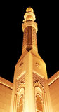 Al Noor Masjid mosque stock photos