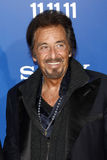 Al Pacino Stock Photography