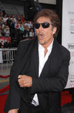 Al Pacino. At the North American premiere of Ocean's Thirteen at Grauman's Chinese Theatre, Hollywood. June 6, 2007  Los Angeles, CA Picture: Paul Smith / Stock Image