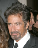 Al Pacino. American Cinematique Moving Picture Ball in honor of  Beverly Hilton Hotel Beverly Hills, CA October 22, 2005 Stock Photos