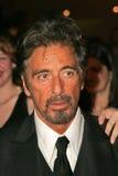Al Pacino fotografering för bildbyråer
