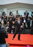 Al Pacino Стоковые Изображения RF