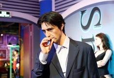 Al Pacino arkivbilder