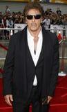 Al Pacino Royalty Free Stock Photos