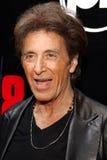 Al Pacino Royalty Free Stock Photography