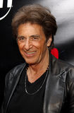 Al Pacino Stock Images
