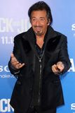 "Al Pacino. At the ""Jack and Jill"" World Premiere, Village Theater, Westwood, CA 11-06-11 Stock Photography"
