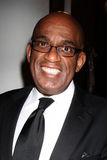 Al Roker Royalty Free Stock Photography