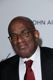 Al Roker Stock Photos