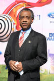 Al Sharpton Royalty Free Stock Photo