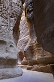 Al siq Royalty Free Stock Images