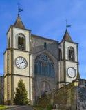 Al van San Martino cimino Stock Foto's