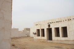 Al Wakrah Immagini Stock