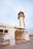 Al Wakrah Foto de Stock Royalty Free