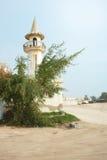 Al Wakrah Royalty Free Stock Photography