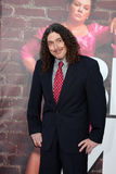 Al Yankovic, Weird Al Yankovic,  Stock Images
