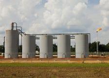 Alabama-Brunnenstandort lizenzfreie stockfotografie
