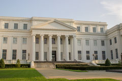 Alabama departament stanu archiwa obraz royalty free