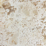 Alabaster- textur Arkivbilder