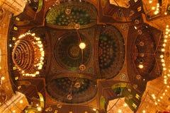 Alabastro 5 Foto de Stock Royalty Free