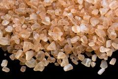 Alaea Hawaiian Sea Salt Royalty Free Stock Photos