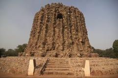 alai minar Zdjęcie Stock