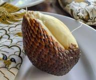 Alak fruit Stock Photos