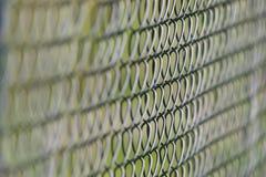 Alambre de púas Imagen de archivo libre de regalías