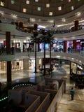 Alameda do al-ghuriaer Imagens de Stock Royalty Free
