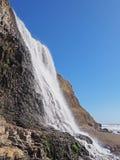 Alamere nedgångar, Kalifornien Arkivfoton