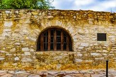 Alamo Fotografia Royalty Free