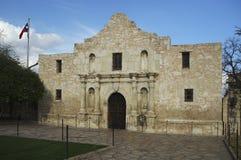 Alamo stock foto's