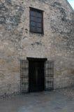 Alamo Στοκ Φωτογραφία