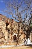 Alamos Stock Image