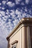 Alamos photos libres de droits