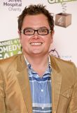 Alan Carr Royalty Free Stock Image