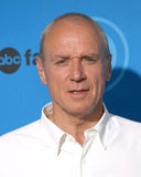 Alan Dale. ABC Television Group TCA Party Kids Space Museum Pasadena, CA July 19, 2006 stock photography