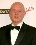 Alan Dale Stock Images