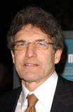 Alan F. Horn at the Los Angeles Premiere of DECEMBER BOYS. Directors Guild of America, Los Angeles, CA. 09-06-07 Stock Photography
