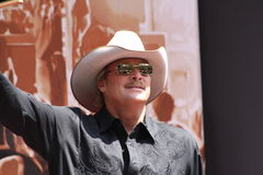 Alan Jackson Stock Photos