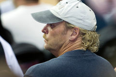 Alan Jackson Royalty Free Stock Photos